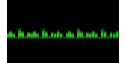 Миф № 1: Звукоизоляция и звукопоглощение это одно и то же?