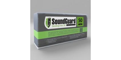 Миф № 5: Применение в перегородках матов из минеральной или стекловаты достаточно для обеспечения высокой звукоизоляции