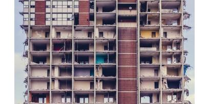 Шумоизоляция квартиры в панельном доме
