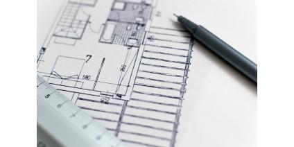 Как сделать звукоизоляцию квартиры своими руками?