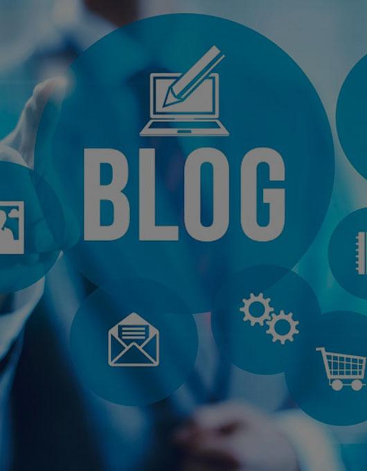 Наш блог: новости, акции, скидки