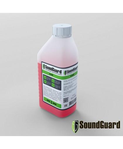 Клей 1 литр