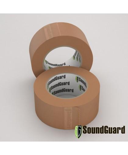 Лента SoundGuard Tape