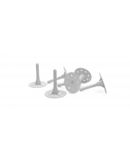 Дюбель-гвоздь тарельчатый (70 х 10)