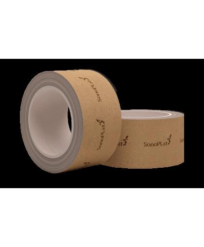 Лента Соноплат ( 40м*50 мм)