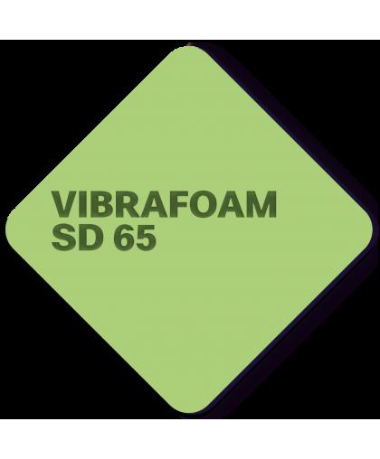 Эластомер Vibrafoam SD 65 (Светло-зелёный силомер)